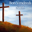 Vendredi saint