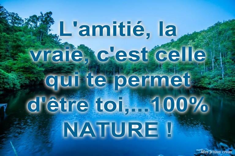 Amitié image 2