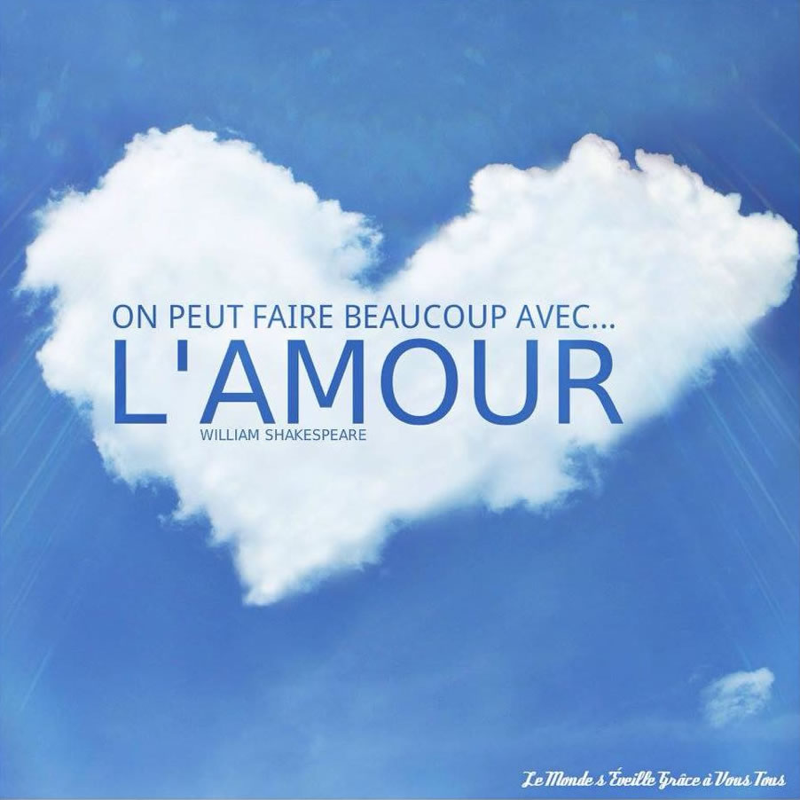 amour_010