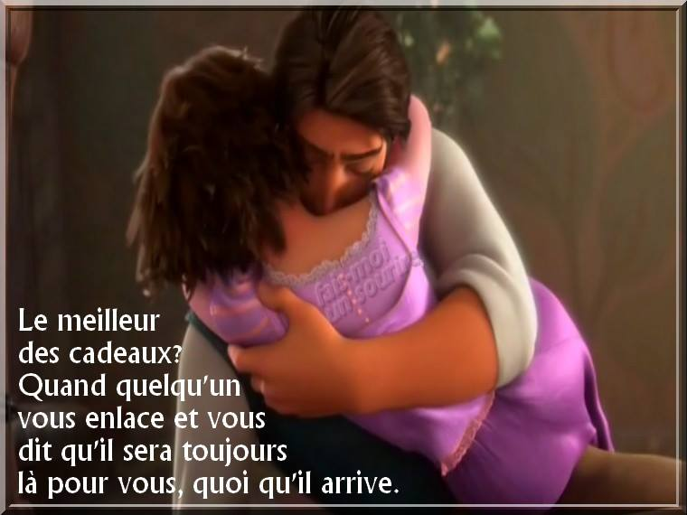 Amour image 7