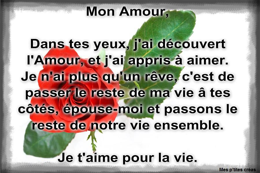 Amour image 8
