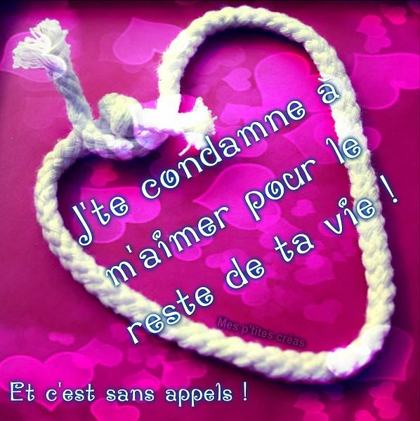amour_034