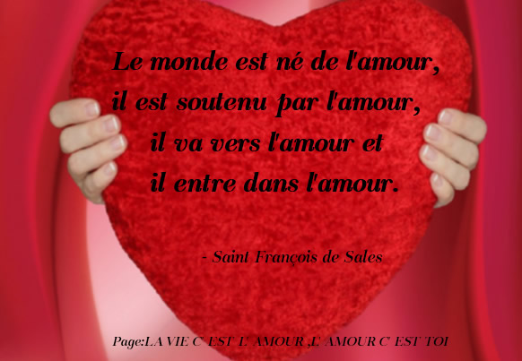 Amour image 15