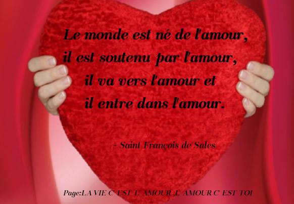 204 images avec mot cl coeur images photos e gifs - Image d amour gratuite ...