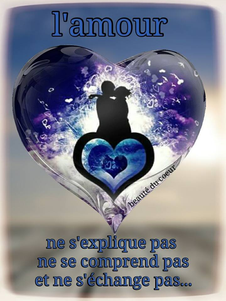 Amour image 1