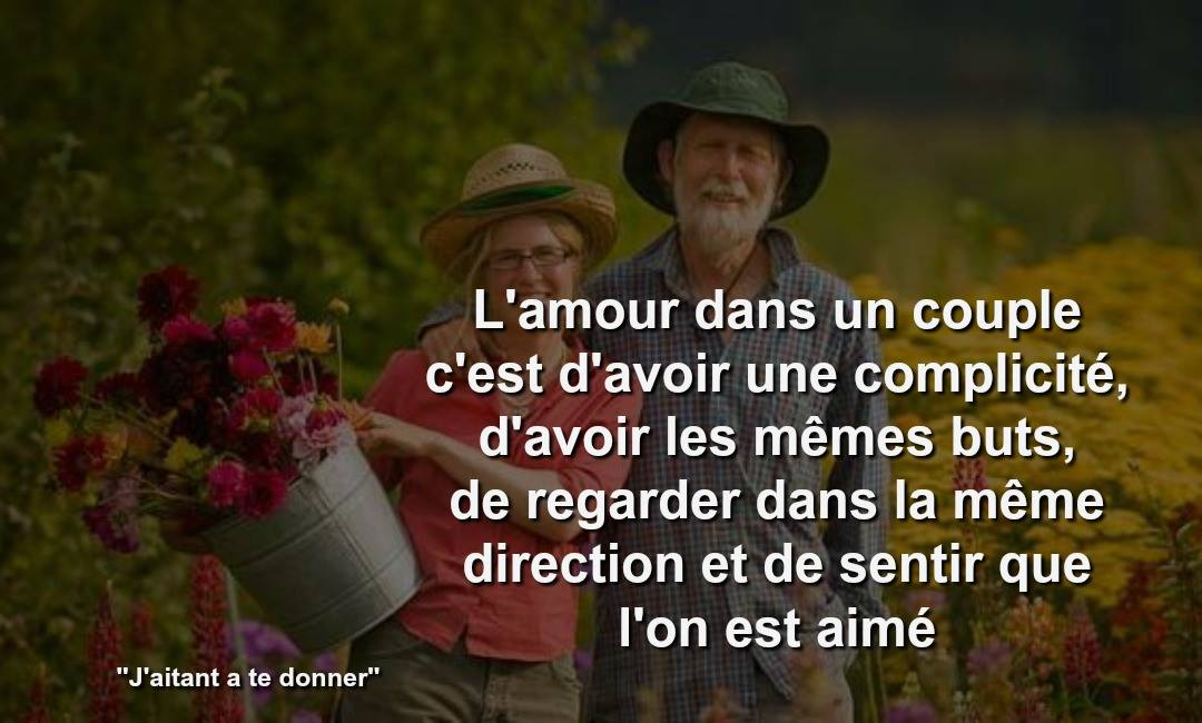 Amour image 4