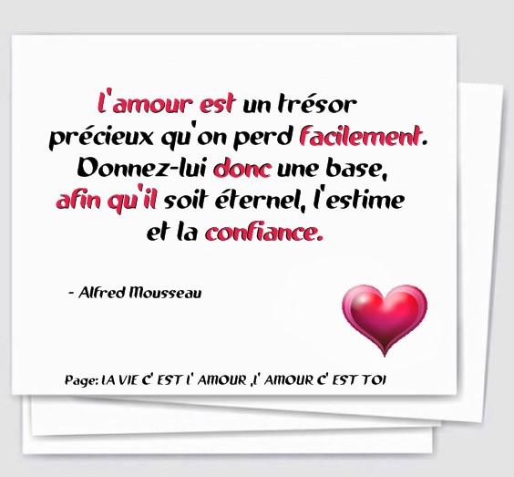 Amour images photos et illustrations pour facebook - Image d amour gratuite ...