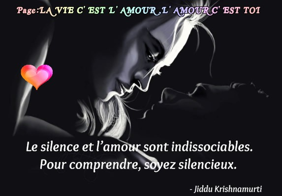 Amour image 9