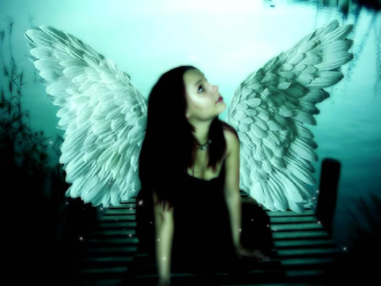 Anges image 3