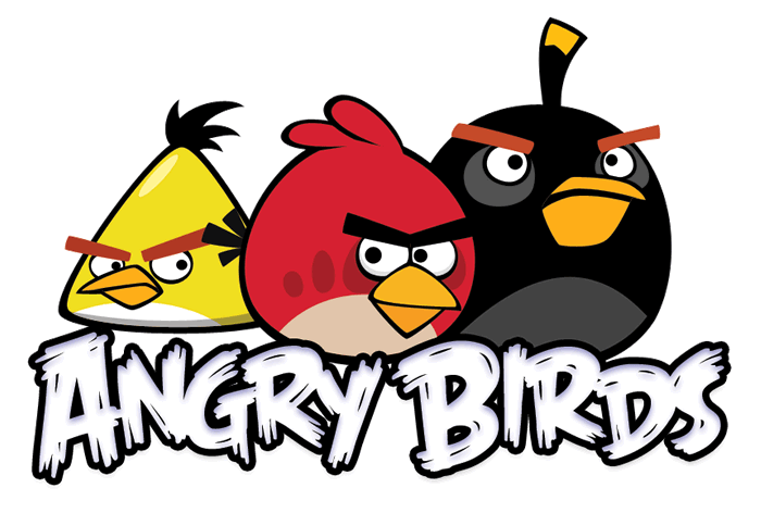 Angry birds image 6