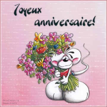 ᐅ 24 Anniversaire Images Photos Et Illustrations Pour