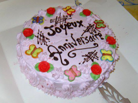 Le 17/01 bon anniv : Anna51, BESSOU Gnagore, couste, maurice ge, Mr John 6930, offaly, pat3662, pinpin, Robi44, yorfo Anniversaire_015