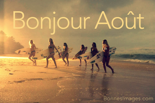 mardi 1er Aout Aout_001