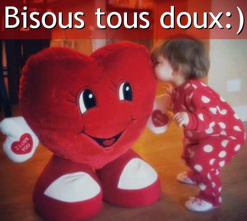 Bisous image 3