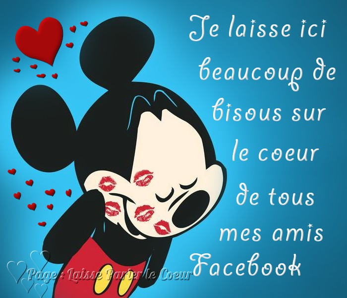 26 Images Et Photos Avec Tag Mickey Bonnesimages