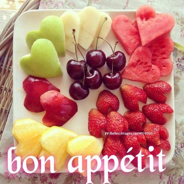bon-appetit_014