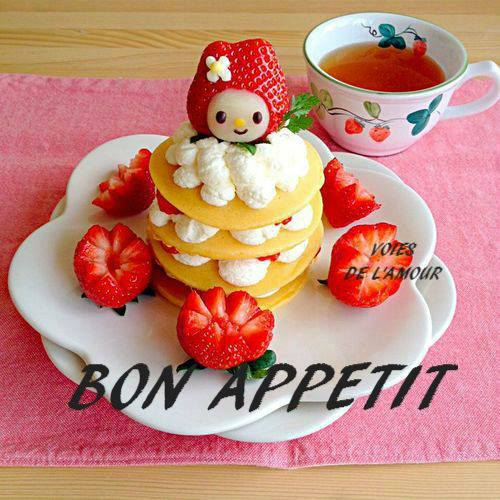 Bon appétit image 8