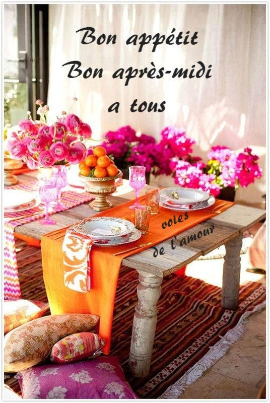 Bon appétit image 9