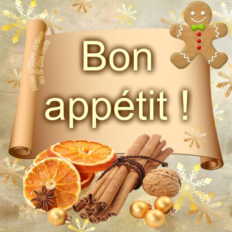 Bon appétit image 5