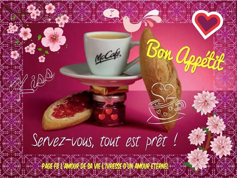 bon-appetit_030