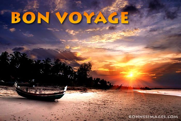 bon-voyage_004.jpg