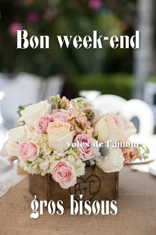 Fleurs images photos et illustrations gratuites pour for Week end des jardins