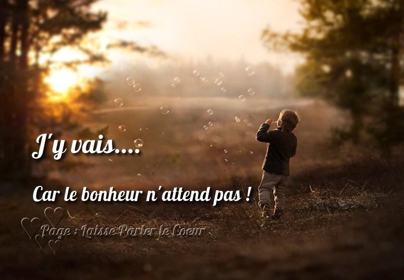 bonheur_001