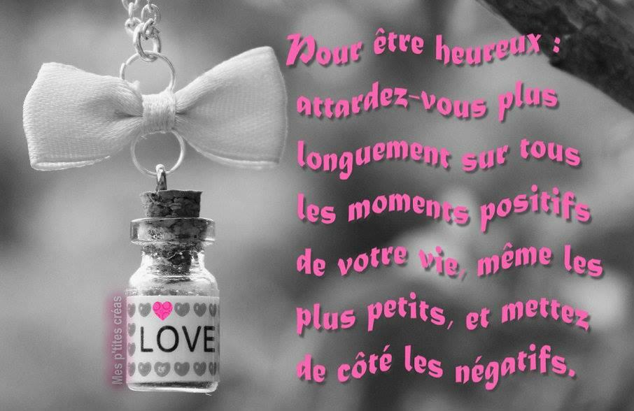 Bonheur image 4