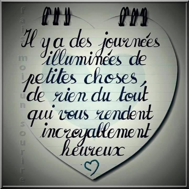 bonheur_014.jpg