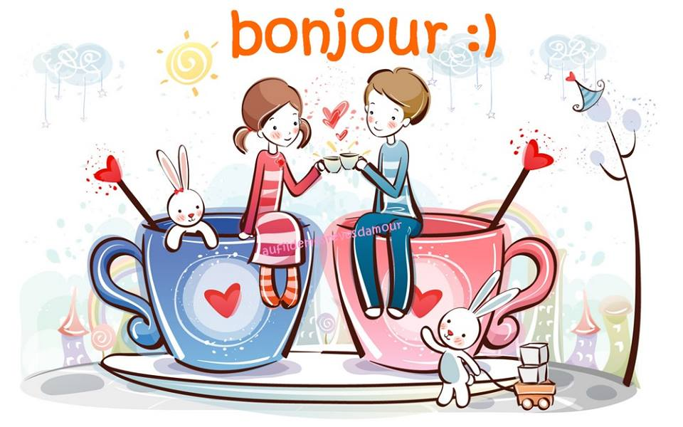 bonjour_050