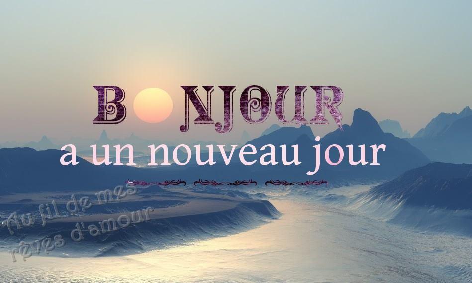 bonjour_069