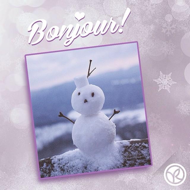 bonjour_109