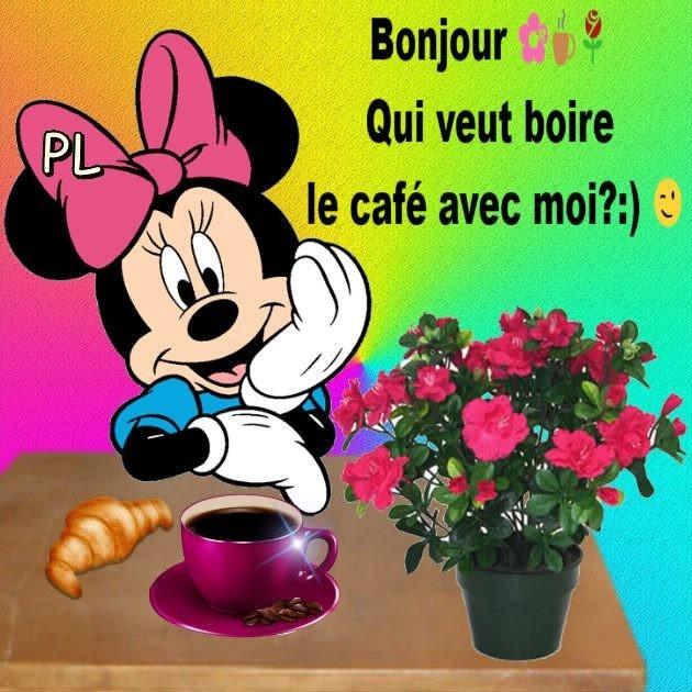 Samedi 19 décembre Bonjour_122