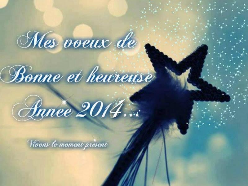 Bonne année Images
