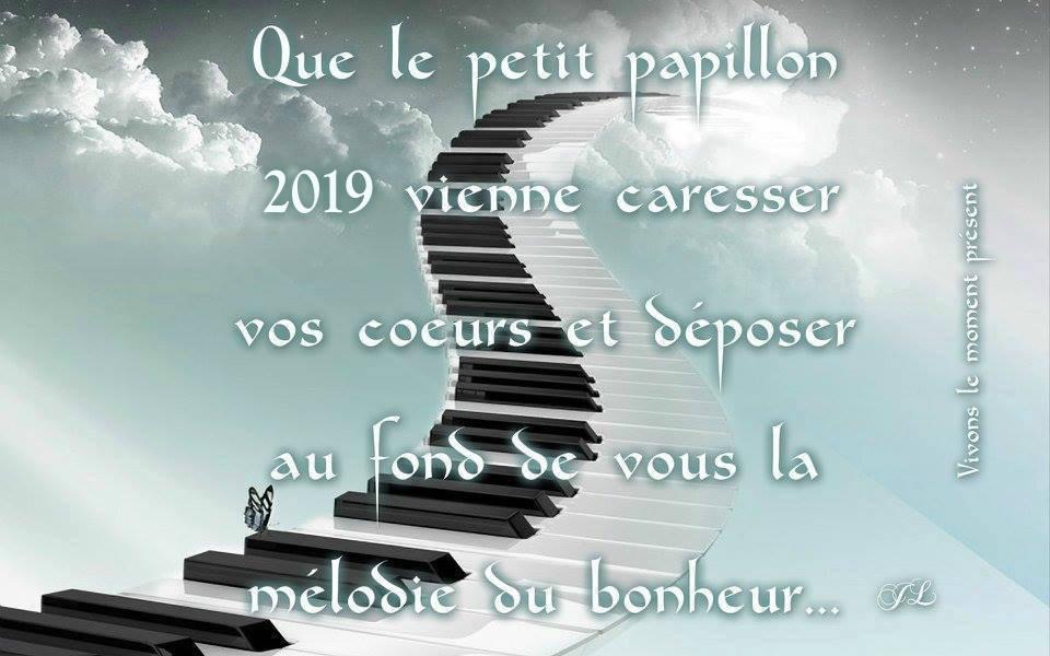 bonne-annee_038c