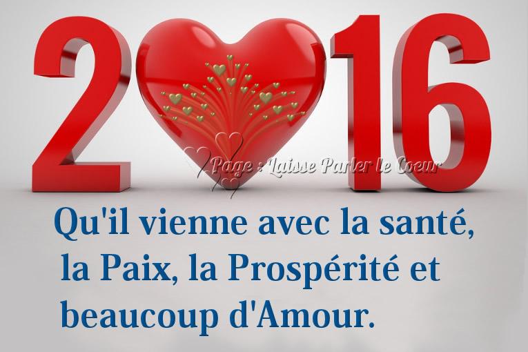 http://img1.bonnesimages.com/bi/bonne-annee/bonne-annee_044.jpg