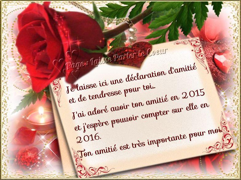 Nouvel An Bonne-annee_049