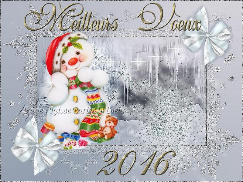 Bonne ann e 2017 images photos et illustrations gratuites pour facebook - Belles images bonne annee ...