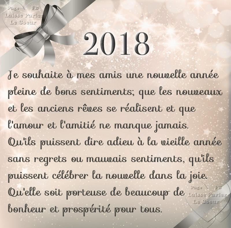 mois de janvier 2018 - Page 6 Bonne-annee_063a