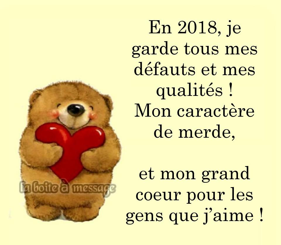 Bonne année image 2