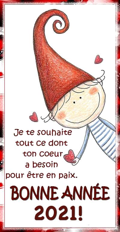 bonne-annee_075c