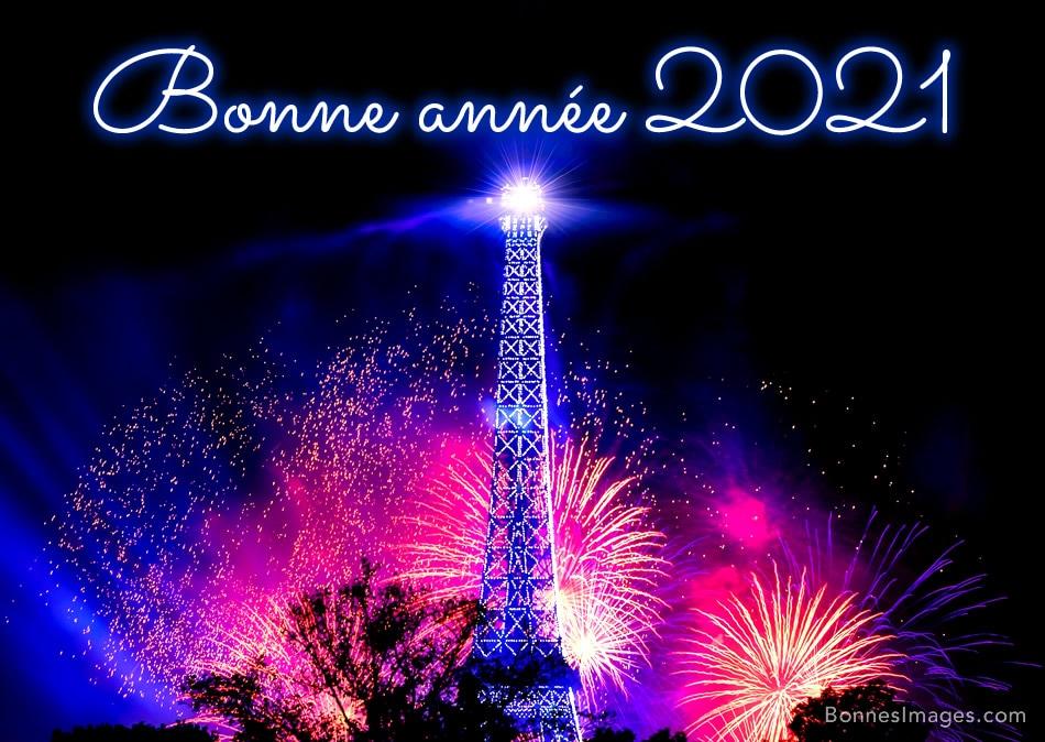 ᐅ Bonne Année 2021 Images Photos Et Illustrations Pour Facebook Bonnesimages