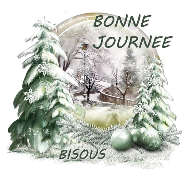 Janvier... - Page 15 Bonne-journee_020