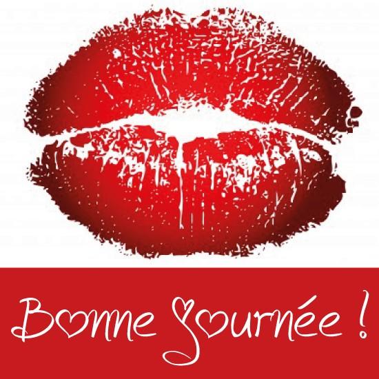 Je me fais baiser par un lecteur de mon blog - 3 part 2