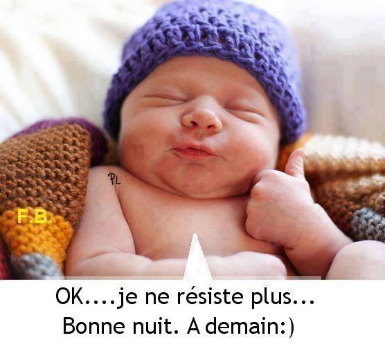 bonne-nuit_042