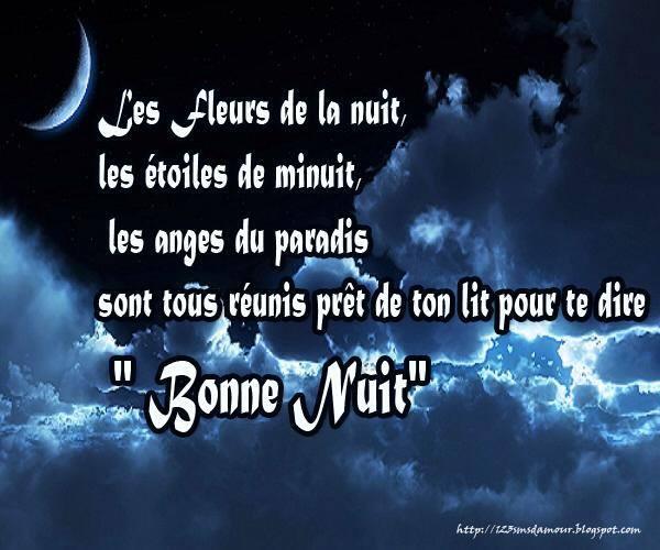 bonne-nuit_062