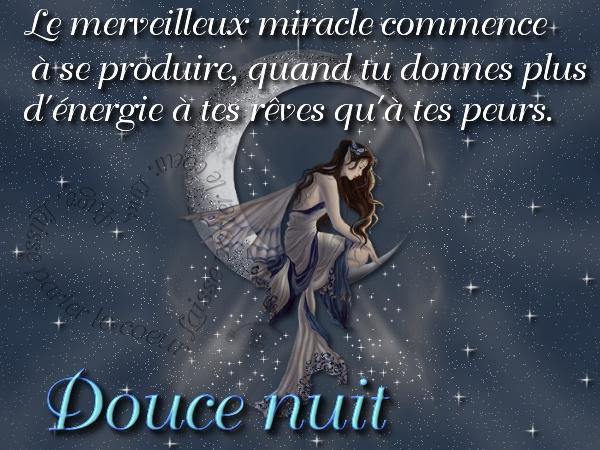 bonne-nuit_158