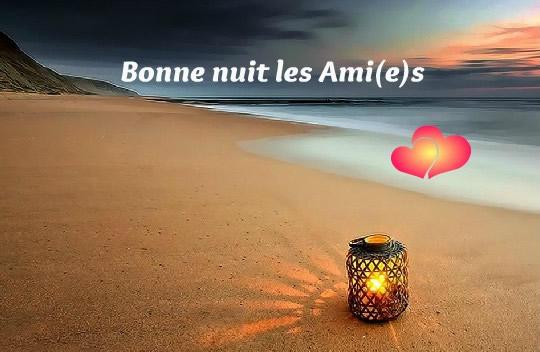 bonne-nuit_195