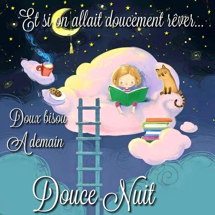 bonne-nuit_197