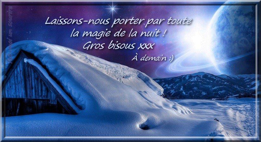 bonne-nuit_242